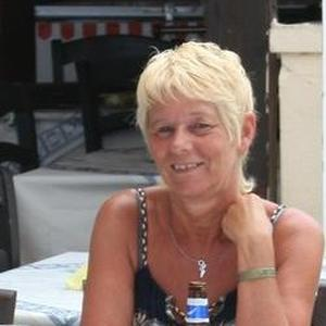 kate60 (connecté maintenant)